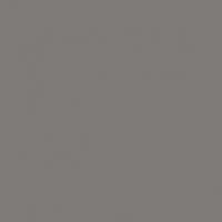 Canterbury Grey